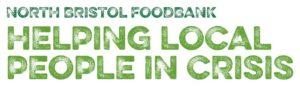 North Bristol Foodbank